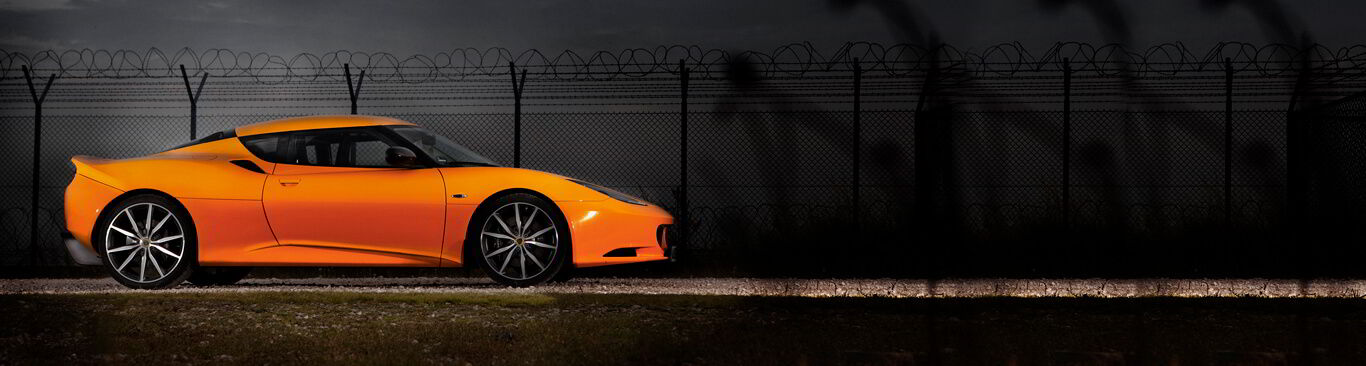 Shine Your Cars_yellow