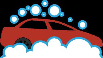 Pro Car Wash Melbourne